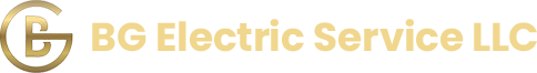 BG Electric Service LLC