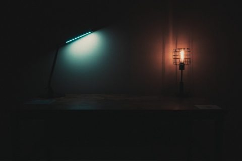 lighting installation Philadelphia