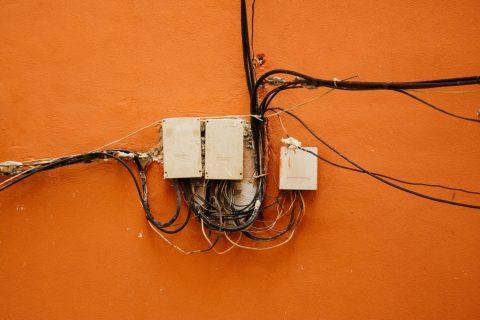 electrical contractor in Philadelphia