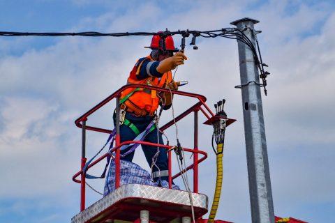 electrician in Philadelphia
