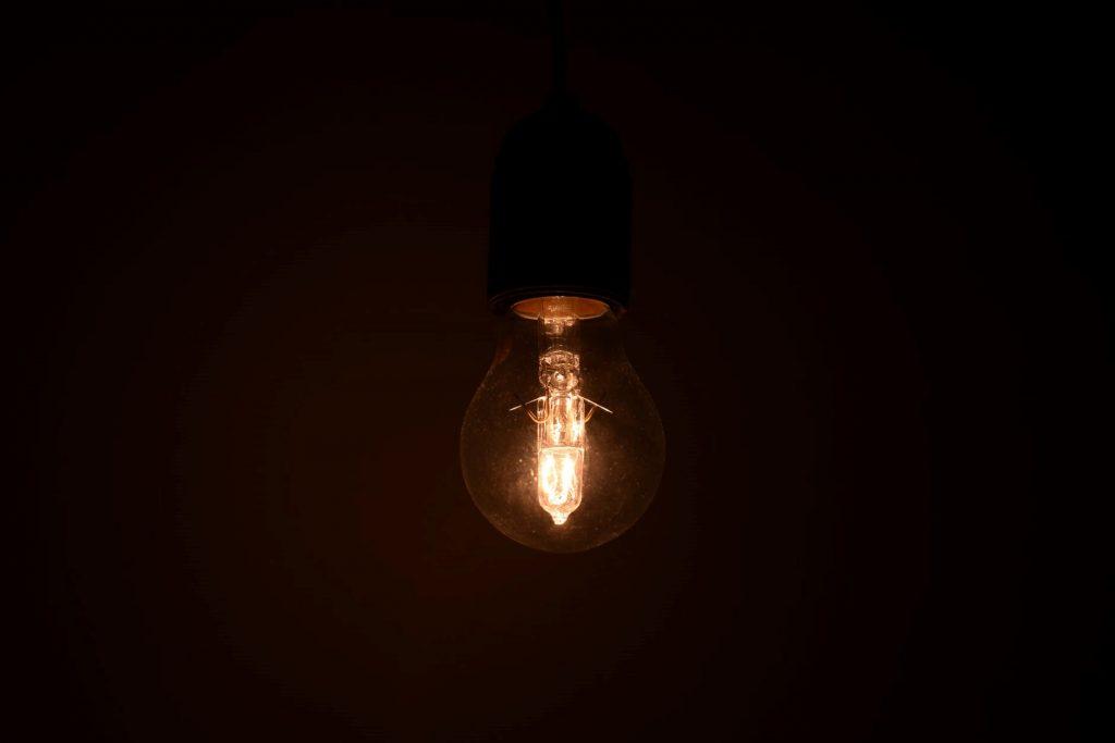 House needing licensed electrician in Philadelphia